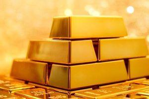 Giá vàng hôm nay 14/7/2019: Chốt tuần lạc quan, dự báo tăng mạnh