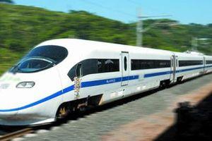 Chỉ đạo nổi bật: Lập hội đồng thẩm định dự án đường sắt cao tốc