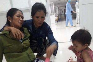 Vụ sản phụ tử vong bất thường sau sinh tại Bình Định: Mổ tử thi làm rõ nguyên nhân