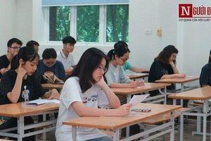 Bộ GD&ĐT ấn định thời gian công bố kết quả tốt nghiệp, 'tuýt còi' nhiều trường đại học