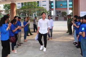 Hà Nam có 26 bài thi đạt điểm 10 kỳ thi THPT quốc gia 2019