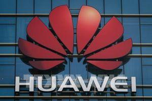 Huawei cắt giảm nhân viên tại Mỹ do bị đưa vào 'danh sách đen'