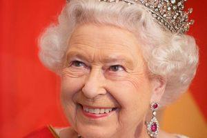 Bật mí về món ăn yêu thích bí mật của Nữ hoàng Anh