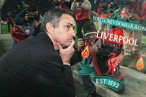 Liverpool từng 'đi đêm' với Jose Mourinho nhưng không đạt thỏa thuận?