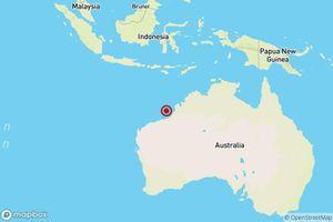 Động đất mạnh tại Australia gây rung chuyển các tòa nhà