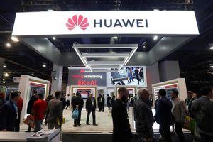 Wall Street Journal: Huawei có kế hoạch sa thải rộng rãi tại cơ sở Mỹ