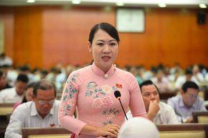 Chuyên gia văn hóa: Thóa mạ, sỉ nhục PGS Phan Thị Hồng Xuân sẽ hủy diệt ý tưởng sáng tạo