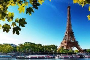 Học phí đối với sinh viên quốc tế tại Pháp tăng mạnh, Diễn đàn 'Du học Pháp' 2019 sẽ giải đáp các thắc mắc của sinh viên Việt Nam
