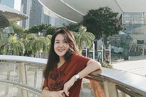 Trải nghiệm mới lạ ở Singapore trong vòng 3 ngày