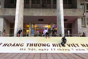 Hủy chương trình 'Nữ hoàng thương hiệu Việt Nam năm 2019': Còn chuyện 'mua bán' sẽ như thế nào?