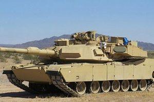 Trung Quốc tuyên bố 'nghỉ chơi' các công ty Mỹ bán vũ khí cho Đài Loan
