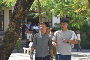 Đà Nẵng: 90,44% học sinh lớp 12 được công nhận tốt nghiệp THPT năm 2019