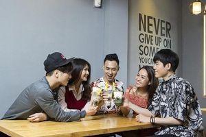 'Việt hóa' nguyên liệu trà sữa vì sức khỏe người tiêu dùng