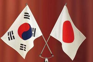 Nhật Bản cân nhắc mở rộng lệnh hạn chế xuất khẩu sang Hàn Quốc