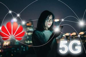 Quốc hội Anh: Không có cơ sở công nghệ để cấm 5G với Huawei