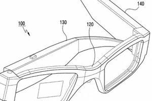 Dự án kính thông minh: Apple từ bỏ, Samsung nhảy vào