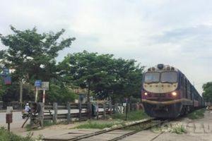 Hà Nội: Nguy hiểm 'rình rập' từ những đường ngang dân sinh tự phát