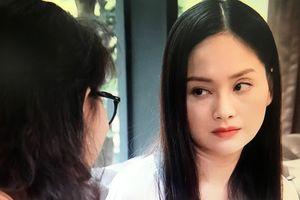 Nàng dâu order tập 29: Yến nhận ra việc sống ảo khiến cô mất tất cả