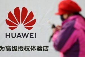 Huawei sẽ sa thải hàng trăm lao động tại Mỹ