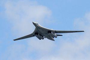 Hé lộ sức mạnh máy bay ném bom 'khủng' nhất của Mỹ, Nga, Trung Quốc