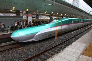 Làm đường sắt tốc độ cao Bắc - Nam 58,7 tỷ USD: Bộ GTVT quá ôm đồm
