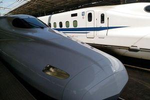 Việt Nam chưa nên nghĩ đến đường sắt cao tốc 58,7 tỷ USD tốn kém, nhiều rủi ro