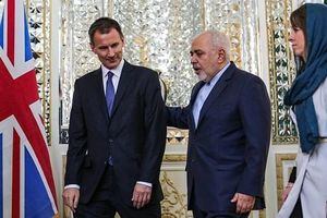 Anh: Thỏa thuận Iran sụp đổ sẽ là 'mối đe dọa sống còn' cho nhân loại