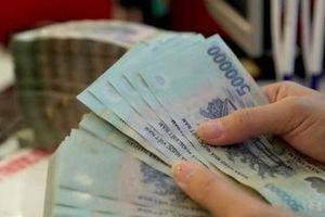 Loạt ngân hàng Việt báo lãi lớn 6 tháng đầu năm: Vietcombank đạt hơn 11 nghìn tỷ