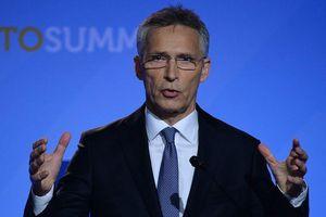 'Cơ hội cuối cùng' cho Nga để giữ Hiệp ước INF?