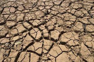 Mỹ: Nam California đối mặt với nắng nóng và khói bụi nghiêm trọng