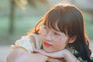 Nữ thủ khoa Hà Tĩnh đạt 29,35 điểm: Học ôn thi 10 tiếng/ngày