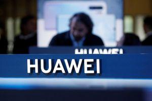 Các công ty Mỹ sắp được cấp phép buôn bán với Huawei