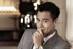 Cư dân mạng Trung đề cử Bành Vu Yến đảm nhận vai siêu anh hùng 'Shang-Chi' của Marvel