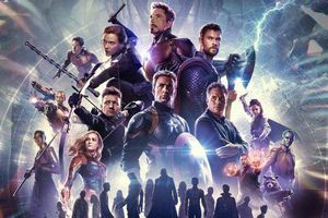 Không dễ để Avengers: Endgame vượt mặt Avatar: Mất nhiều suất chiếu, đụng độ The Lion King