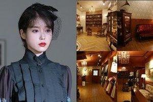 Cùng tìm hiểu phim trường của bộ phim đang gây sốt 'Hotel Del Luna' mà IU và Yeo Jin Goo đóng chính nhé!