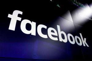 Bị phạt 5 tỷ USD vì vi phạm quyền riêng tư, các Nhà đầu tư Facebook vẫn 'ăn mừng'