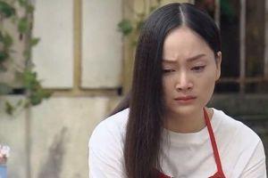 Nàng dâu order tập 29: Nhàn nhận lời cầu hôn của Phong