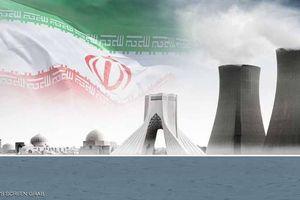 Iran đe dọa trở lại giai đoạn trước khi ký kết thỏa thuận hạt nhân