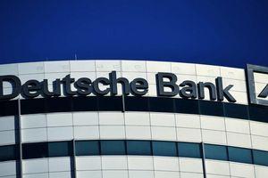 Deutsche thua lỗ thế nào mà phải đuổi 18.000 nhân viên?