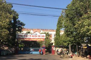 Sản phụ chết bất thường ở Bình Định: Bộ Y tế yêu cầu xử lý nghiêm