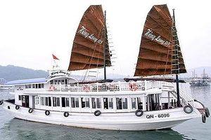 Vụ quay lén khách tắm trên tàu du lịch tại Hạ Long: Những cách phòng, chống
