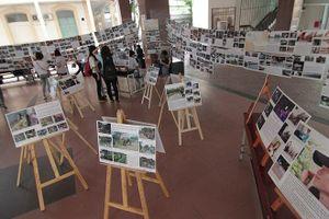 Phục hồi danh hiệu cho 2 nghệ sỹ nhiếp ảnh Việt Nam