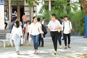 Đà Nẵng: Tỷ lệ đỗ tốt nghiệp THPT quốc gia 2019 đạt 90,44%