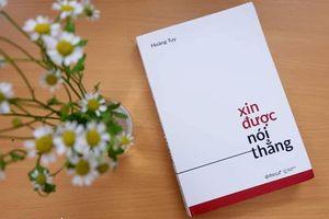 Người Việt gò bó trong tư duy, thiếu sức tưởng tượng?