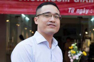 'Nam Anh Kiệt không xứng làm võ sư'