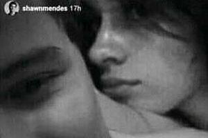 Thực hư bức ảnh giường chiếu của Shawn Mendes và Camila Cabello
