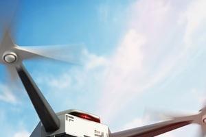 Thanh niên dùng drone gắn pháo hóa tấn công hàng xóm ồn ào