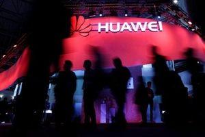 Huawei cam kết 2No, vẫn chưa đủ mồi ngon cho Mỹ