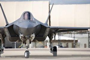 F-35 không đáng tin nhưng vẫn tăng bán cho đồng minh