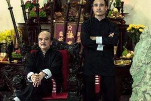Nam Anh Kiệt bị phế khỏi chức vụ Tổng đàn chủ Việt Nam